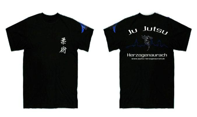 t-shirts_16 o-Walter